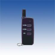 リモコン(双方向無線対応型)(RSF-001)
