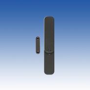 マグネットスイッチ送信機(TXF-115L(B))