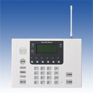 ネットワークコントローラ(WJ-750SH)