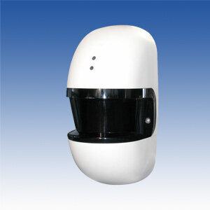 レーザーセンサー(自動追尾機能付)