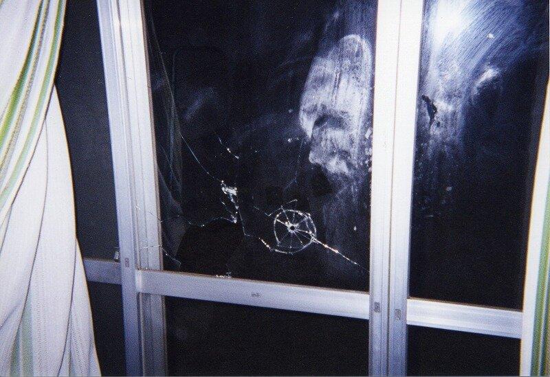 ガラス破り.jpg