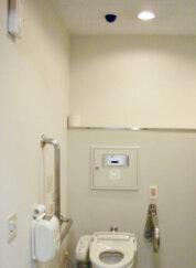 img_location-hospital_08.jpg