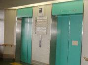img_location-hospital_09.jpg