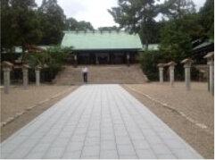 廣田神社様写真