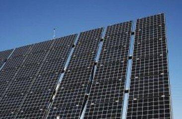 太陽光パネルの防犯対策