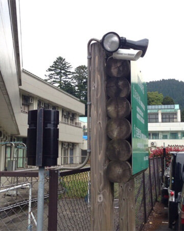 fukui_014.jpg