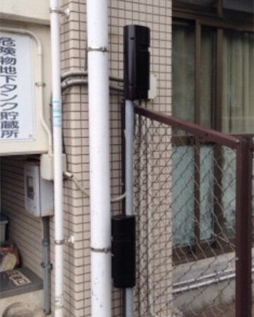 fukui_015.jpg