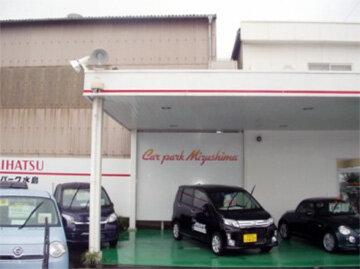 okayama_002.jpg