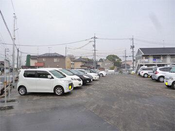 okayama_011.jpg