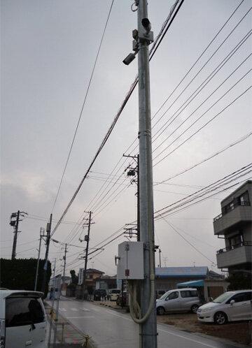 okayama_012.jpg