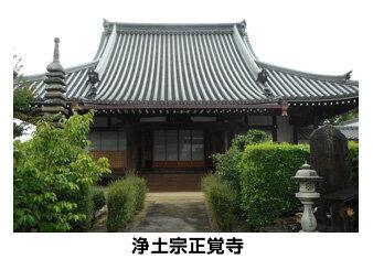 200731_chugai.jpg