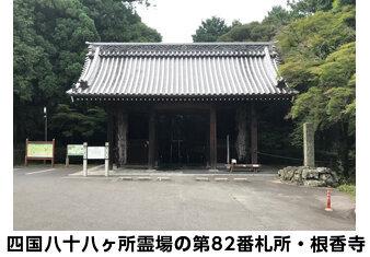200826_chugai.jpg