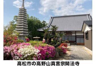 210526_chugai.jpg