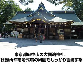 131128_chugai.jpg