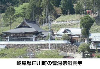140502_chugai.jpg