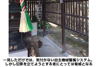 170125_chugai.jpg