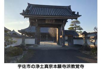 180131_chugai.jpg