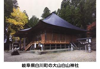 180228_chugai.jpg