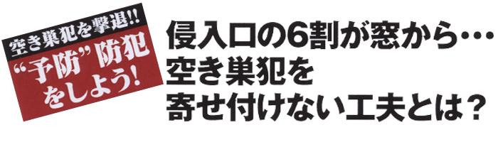 main_h.jpg