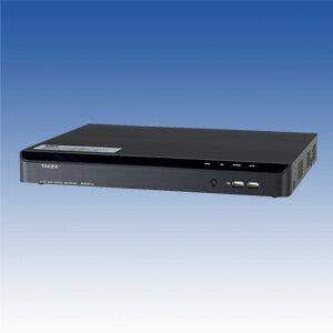 AHDデジタルレコーダー