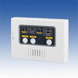 電気錠制御盤