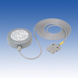 無線式スポット型 漏水センサ送信機
