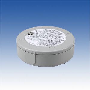 ブザー付漏水センサ送信機