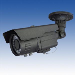 AHDレコーダー内蔵IR-SD カードカメラ