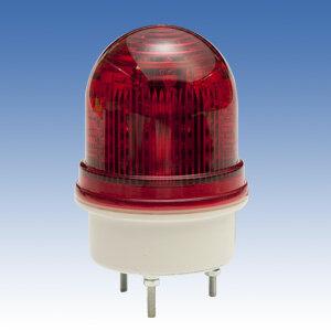LED小型回転灯