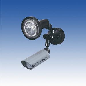 LED人感・音感ライト