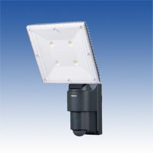 LED人感ライト