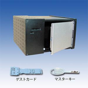 セキュリティ・ボックス1型