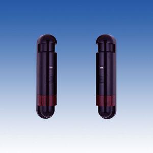 赤外線センサー付きフラッシュ・スピーカー
