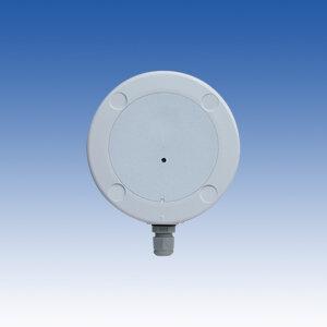 防水型接点入力送信機
