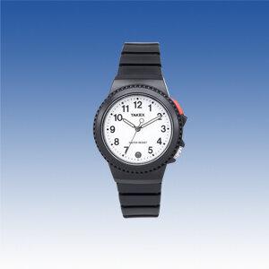 腕時計送信機