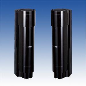 赤外線センサ送信機
