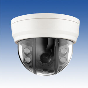 ワンケーブルEX-SDIデイナイトカプセルカメラ