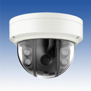 EX-SDI屋外用デイナイトカプセルカメラ