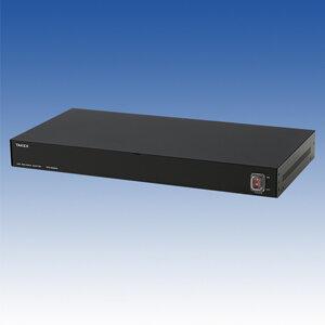 AHDカメラ電源(電源重畳型)