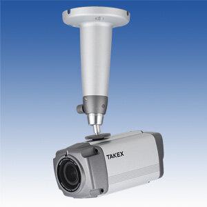 EX-SDIデイナイトカメラ
