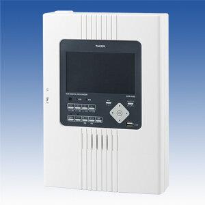 壁掛型AHDデジタルレコーダー